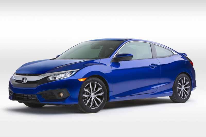 honda-the-new-civic-coupe-world-premiere-at-the-los-angeles-auto-show20151118-1