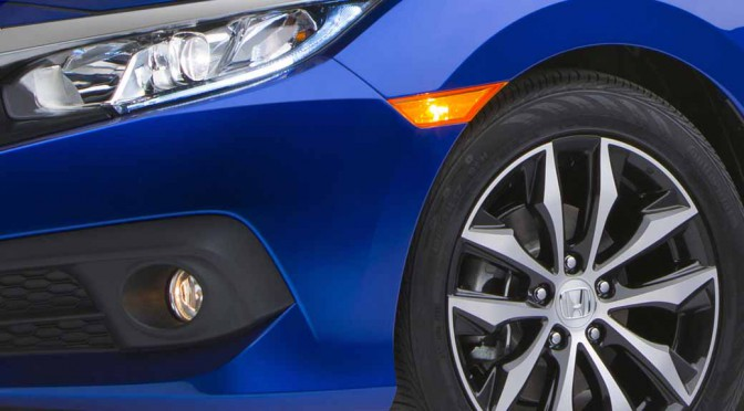 honda-the-new-civic-coupe-world-premiere-at-the-los-angeles-auto-show20151118-10