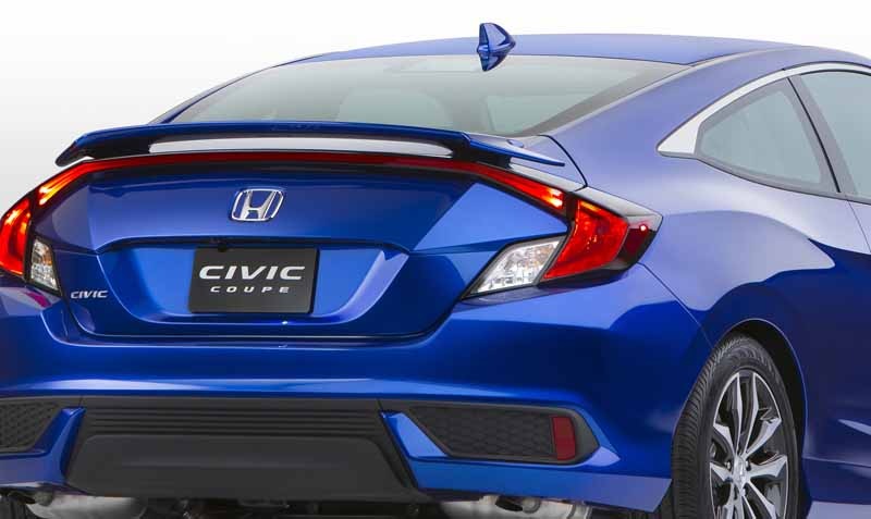 honda-the-new-civic-coupe-world-premiere-at-the-los-angeles-auto-show20151118-11