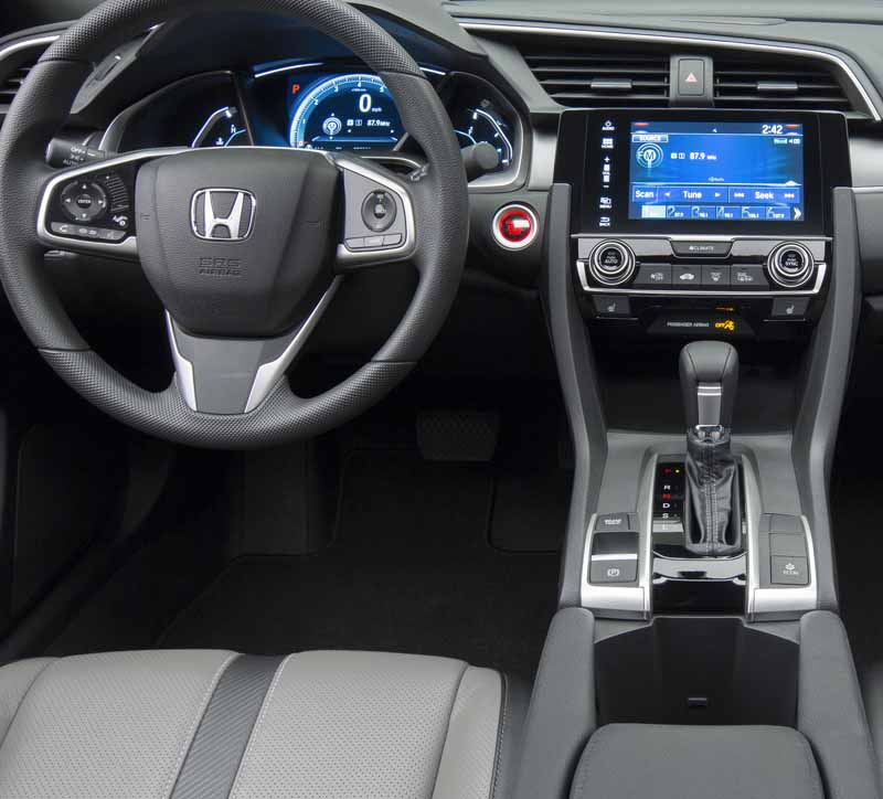honda-the-new-civic-coupe-world-premiere-at-the-los-angeles-auto-show20151118-12