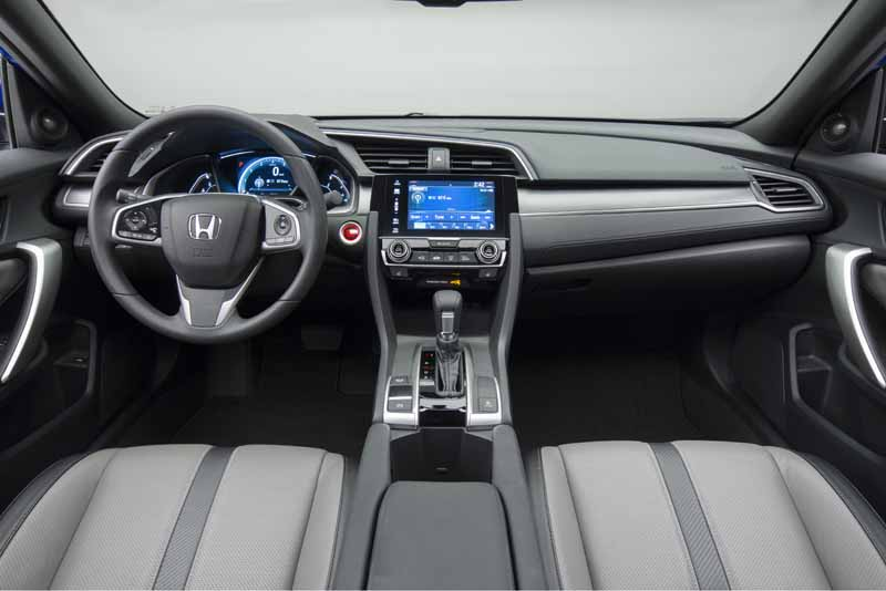 honda-the-new-civic-coupe-world-premiere-at-the-los-angeles-auto-show20151118-3
