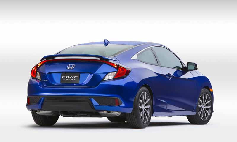 honda-the-new-civic-coupe-world-premiere-at-the-los-angeles-auto-show20151118-8