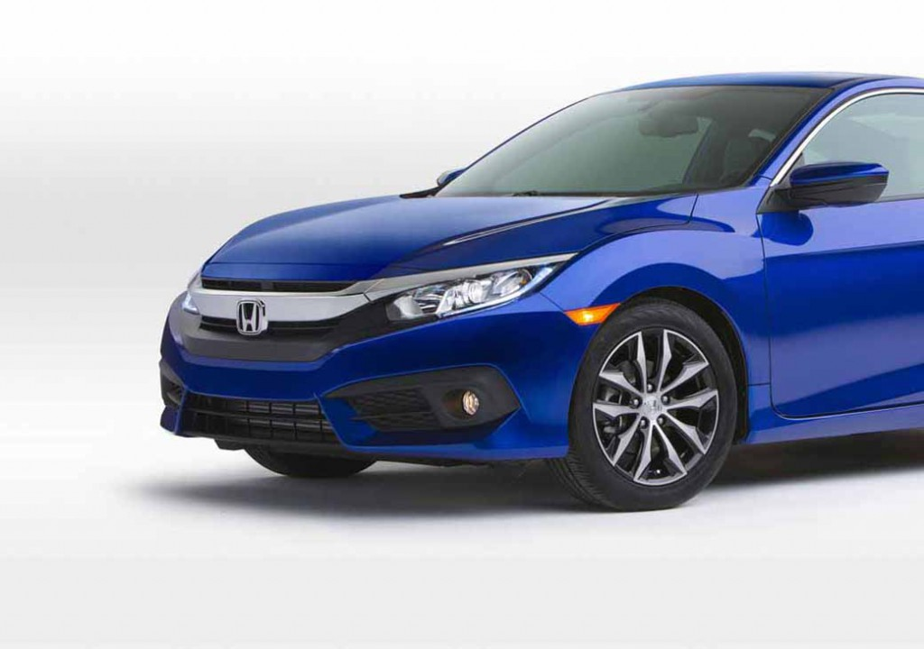 honda-the-new-civic-coupe-world-premiere-at-the-los-angeles-auto-show20151118-9
