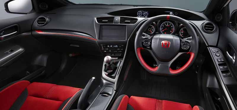honda-the-new-civic-type-r-a-december-release-domestic-750-limited20151101-1