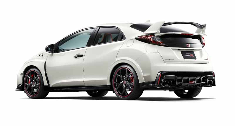 honda-the-new-civic-type-r-a-december-release-domestic-750-limited20151101-3