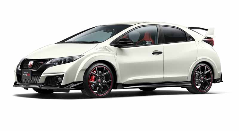 honda-the-new-civic-type-r-a-december-release-domestic-750-limited20151101-4