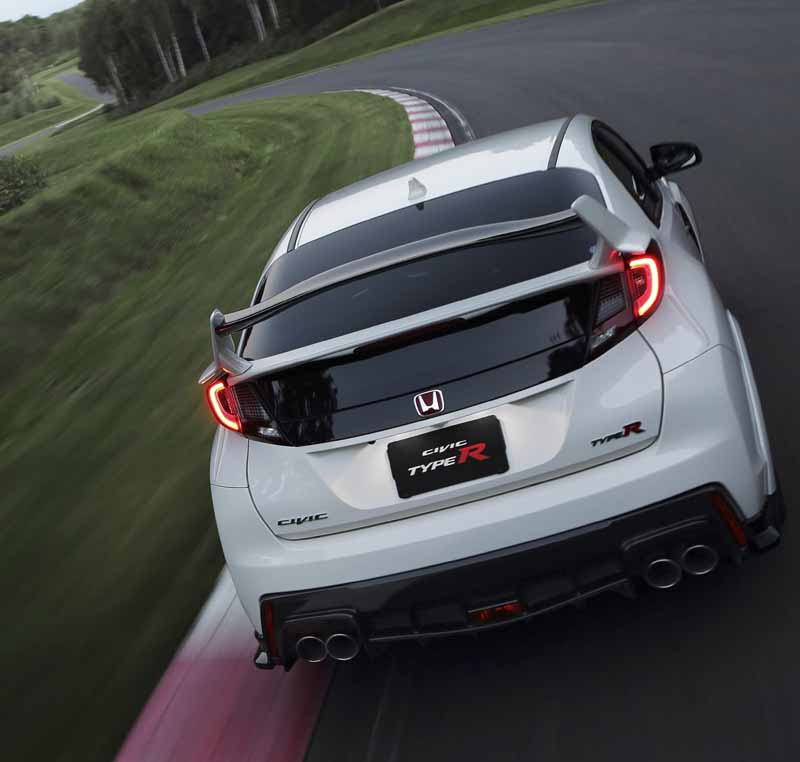 honda-the-new-civic-type-r-a-december-release-domestic-750-limited20151101-5