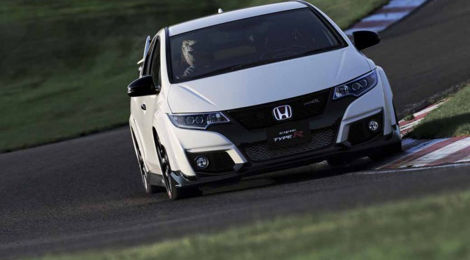 honda-the-new-civic-type-r-a-december-release-domestic-750-limited20151101-6