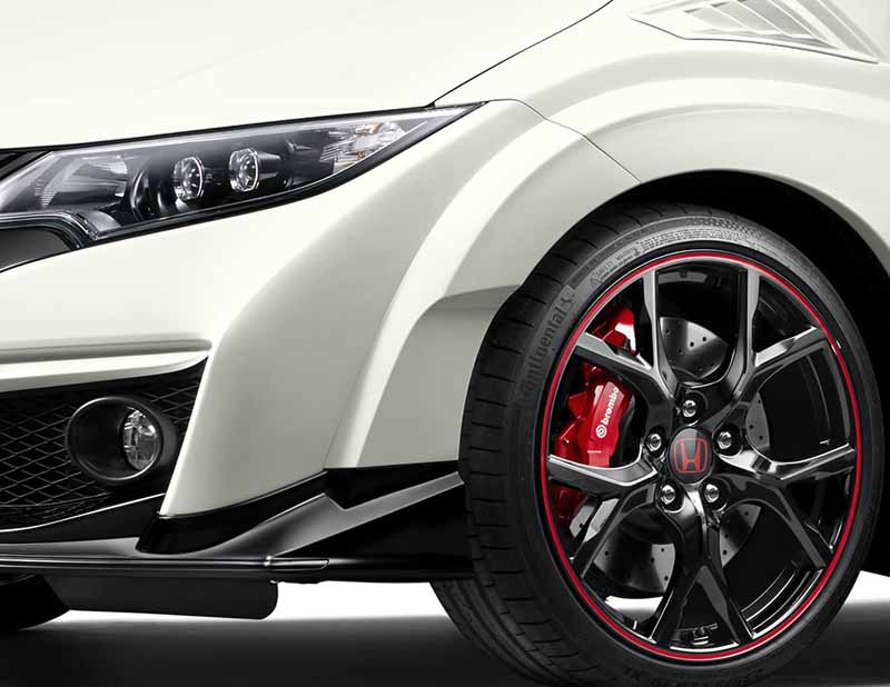 honda-the-new-civic-type-r-a-december-release-domestic-750-limited20151101-7