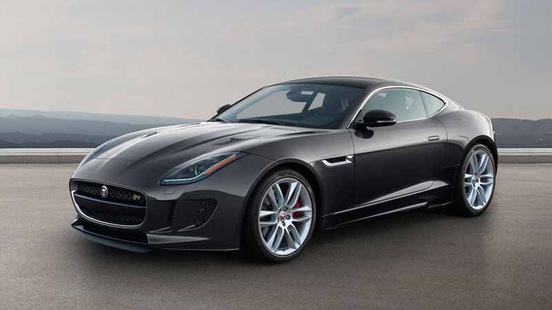 jaguar-land-rover-japan-to-introduce-such-service-fee-car-program-of-xe20151120-2