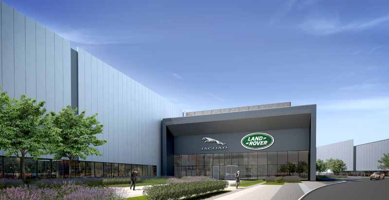 jaguar-land-rover-to-extend-an-investment-of-about-83-2-billion-yen-the-engine-development-base20151129-1