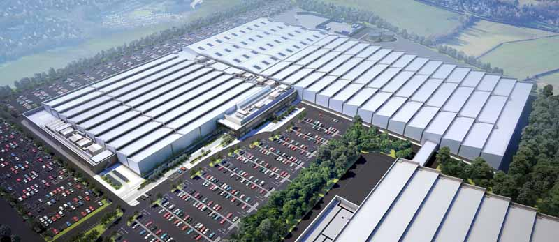 jaguar-land-rover-to-extend-an-investment-of-about-83-2-billion-yen-the-engine-development-base20151129-2