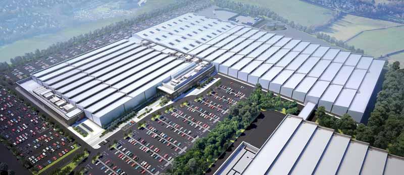 jaguar-land-rover-to-extend-an-investment-of-about-83-2-billion-yen-the-engine-development-base20151129-2