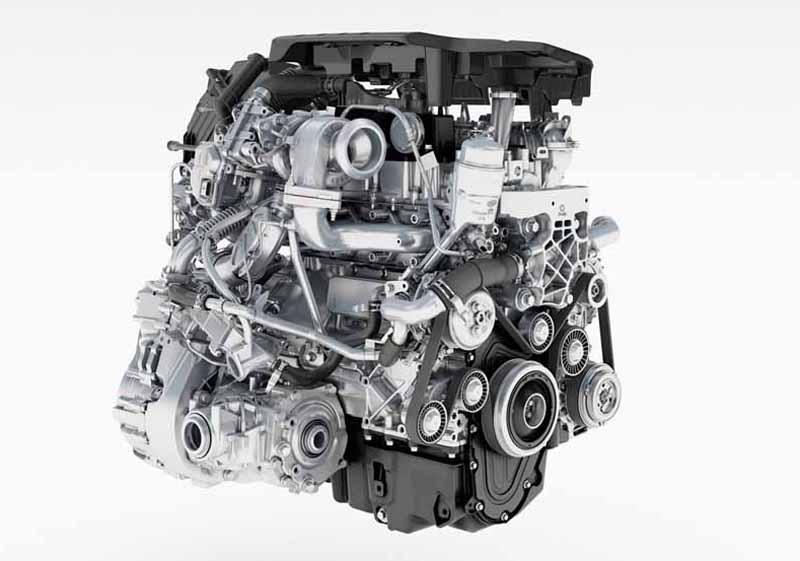 jaguar-land-rover-to-extend-an-investment-of-about-83-2-billion-yen-the-engine-development-base20151129-4