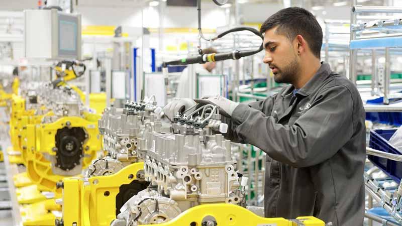 jaguar-land-rover-to-extend-an-investment-of-about-83-2-billion-yen-the-engine-development-base20151129-9