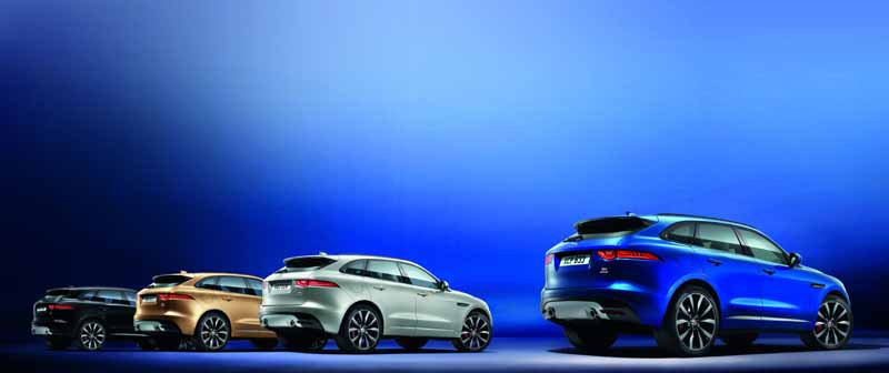 jaguars-first-superlative-suv-f-pace-first-edition-50-cars-futures-orders-start20151102-8
