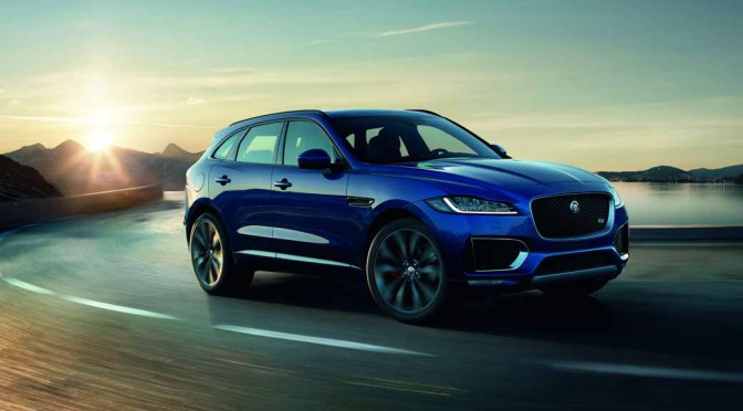 jaguars-first-superlative-suv-f-pace-first-edition-50-cars-futures-orders-start201511021