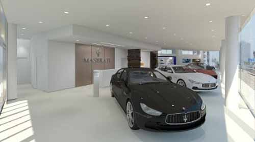 japans-first-maserati-certified-pre-owned-car-sales-offices-is-open-to-the-tokai-district20151118-2
