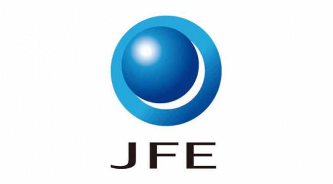 JFEスチール、省資源型高耐熱ステンレス鋼が第6回ものづくり日本大賞の経済産業大臣賞