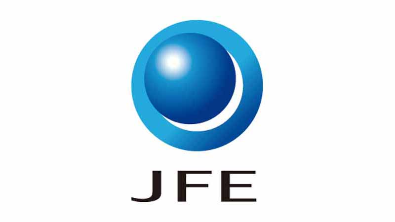 jfe-steel-resource-saving-type-high-heat-resistant-stainless-steel-6th-manufacturing-japan-grand-prize-of-economy-trade-and-industry-ministers-award20151102-1