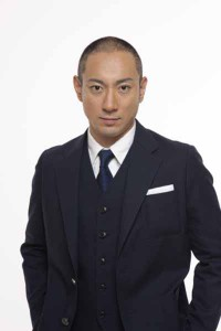 jtekt-and-appointed-ebizo-mr-ichikawa-to-10th-anniversary-campaign-image-character20151117-1