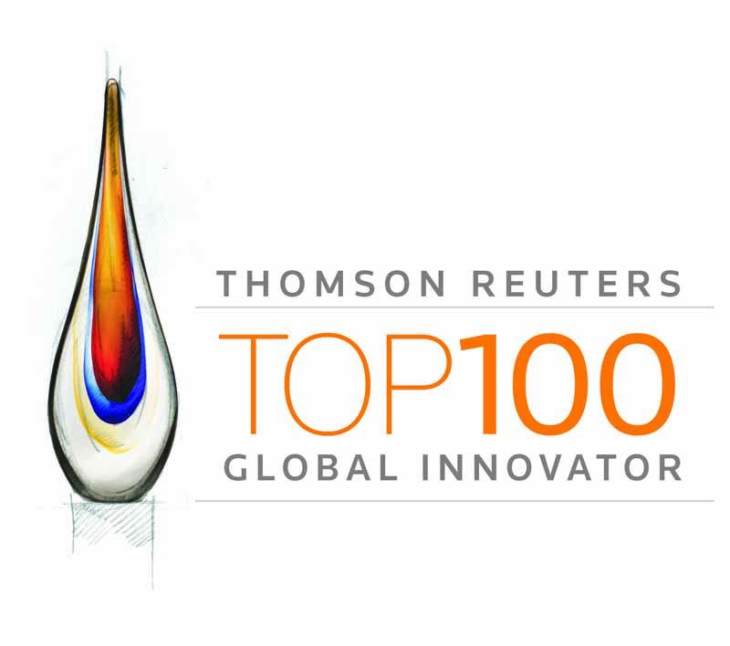 jtekt-thomson-reuters-top100-global-innovator-first-award20151125-1