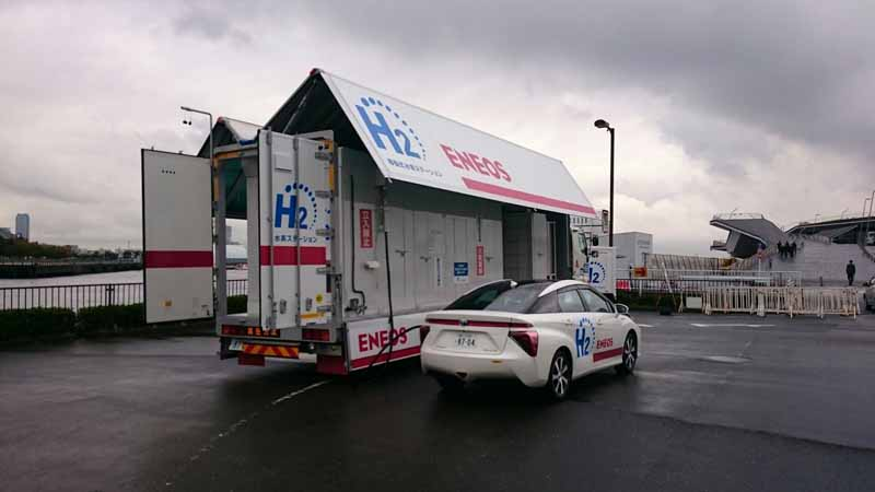 jx-nippon-oil-energy-to-the-companys-first-mobile-hydrogen-station-deployment-in-kanagawa-prefecture20151118-2