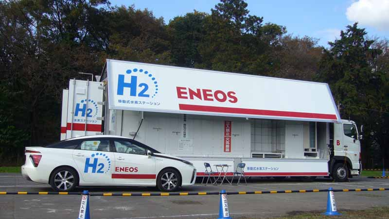 jx-nippon-oil-energy-to-the-companys-first-mobile-hydrogen-station-deployment-in-kanagawa-prefecture20151118-4