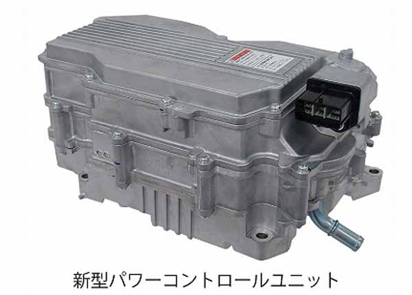 keihin-and-start-mass-production-of-the-core-parts-ipm-for-hv-vehicles20151123-2