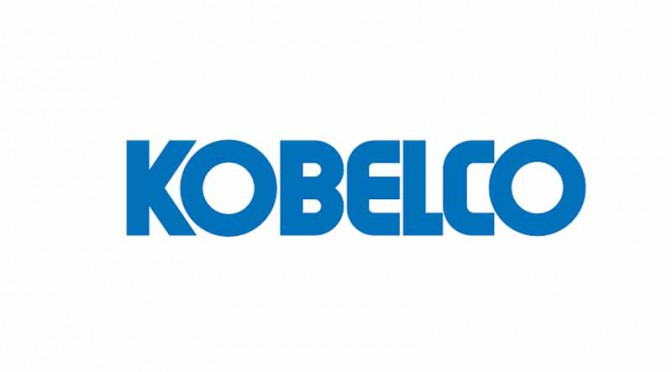 kobelco-to-increase-production-facilities-enhancement-of-forged-aluminum-suspension-in-the-us20151108-1