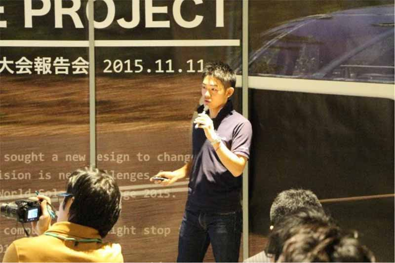 kogakuin-university-solar-car-project-has-held-a-world-conference-report-meeting20151117-2