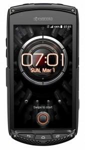kyocera-the-highly-durable-smartphone-torque-provided-to-dakar-rally-team-of-honda20151118-1