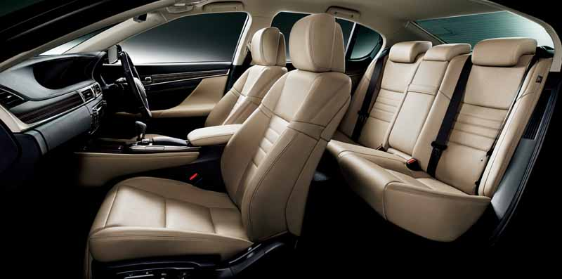 lexus-and-minor-changes-the-gs-to-improve-the-skeletal-rigidity-and-premium-feeling-both20151125-14