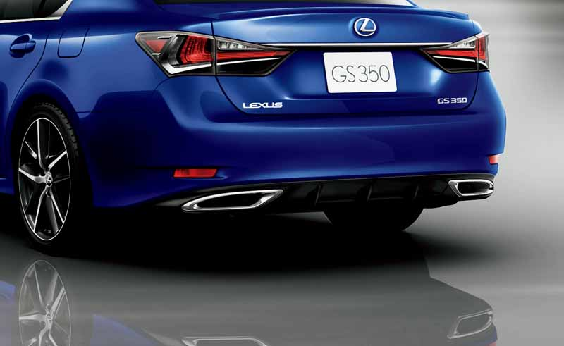 lexus-and-minor-changes-the-gs-to-improve-the-skeletal-rigidity-and-premium-feeling-both20151125-16