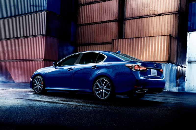 lexus-and-minor-changes-the-gs-to-improve-the-skeletal-rigidity-and-premium-feeling-both20151125-19