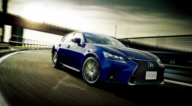 lexus-and-minor-changes-the-gs-to-improve-the-skeletal-rigidity-and-premium-feeling-both20151125-20