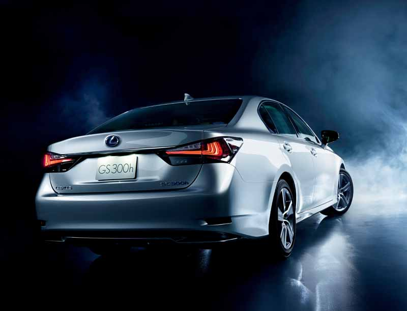 lexus-and-minor-changes-the-gs-to-improve-the-skeletal-rigidity-and-premium-feeling-both20151125-21