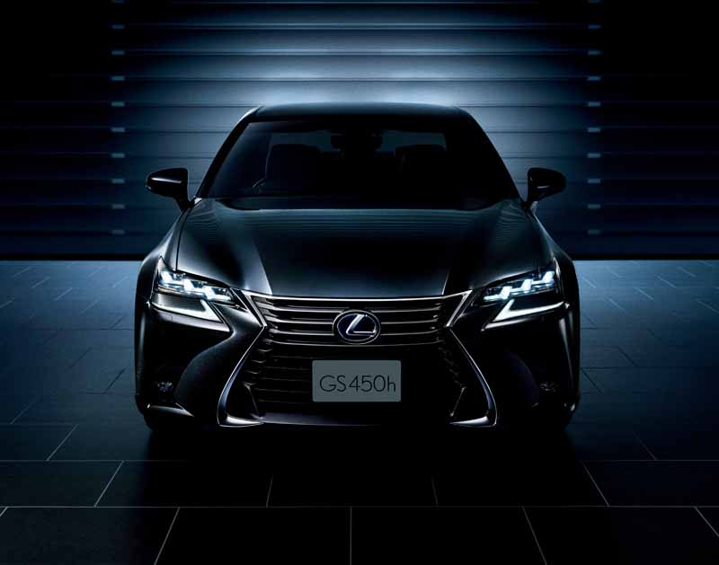 lexus-and-minor-changes-the-gs-to-improve-the-skeletal-rigidity-and-premium-feeling-both20151125-24