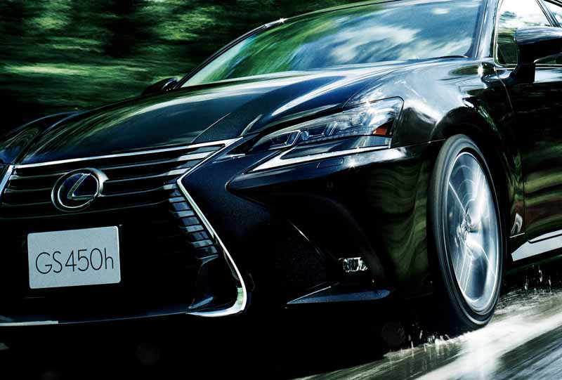 lexus-and-minor-changes-the-gs-to-improve-the-skeletal-rigidity-and-premium-feeling-both20151125-25