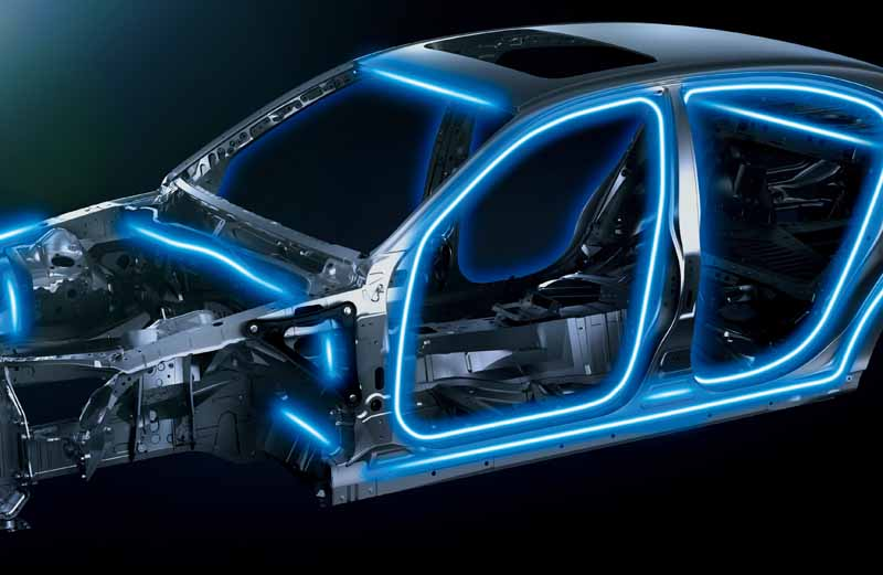 lexus-and-minor-changes-the-gs-to-improve-the-skeletal-rigidity-and-premium-feeling-both20151125-28