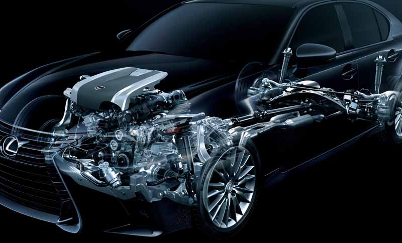 lexus-and-minor-changes-the-gs-to-improve-the-skeletal-rigidity-and-premium-feeling-both20151125-29
