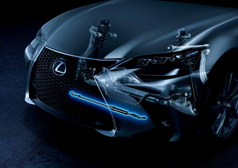 lexus-and-minor-changes-the-gs-to-improve-the-skeletal-rigidity-and-premium-feeling-both20151125-8