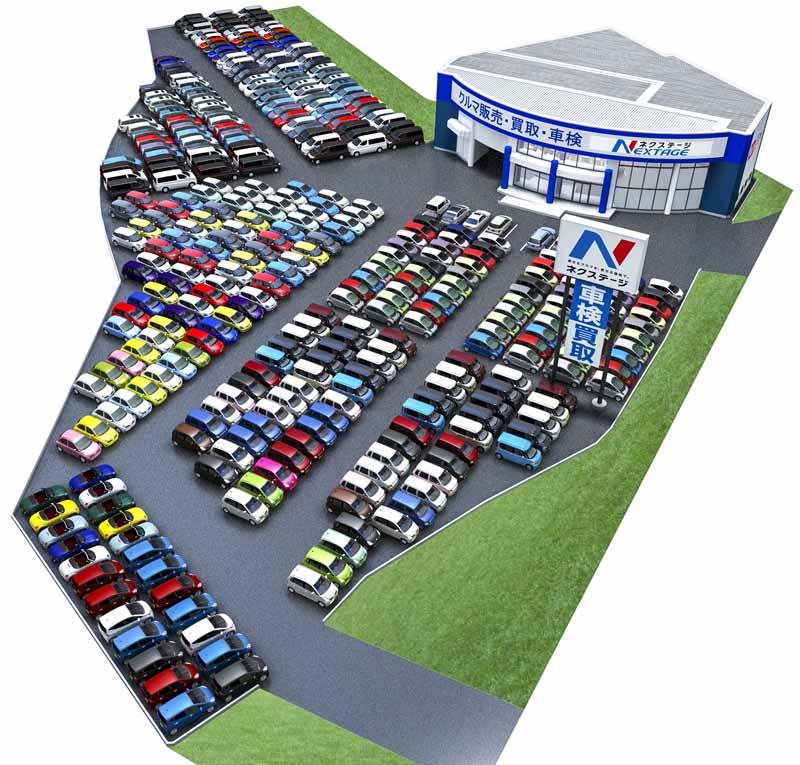 light-car-minivan-specialty-store-nextage-sendai-izumi-november-7-2015-saturday-grand-opening20151105-1