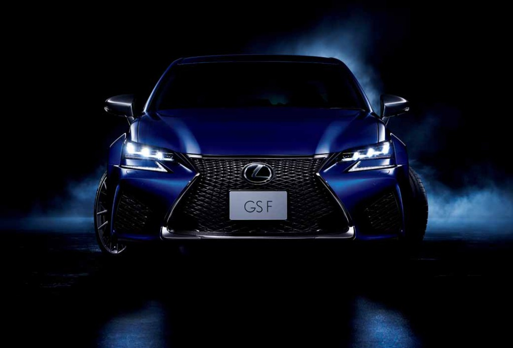 llexus-new-release-gs-f-and-strengthen-the-emotional-strategy-model-f20151125-20