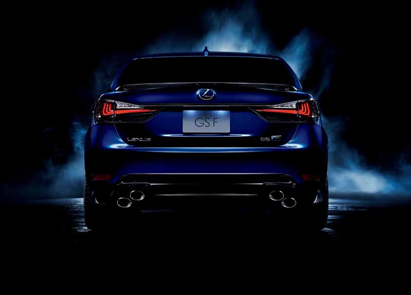llexus-new-release-gs-f-and-strengthen-the-emotional-strategy-model-f20151125-21