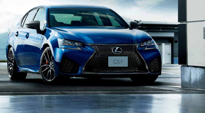 llexus-new-release-gs-f-and-strengthen-the-emotional-strategy-model-f20151125-22