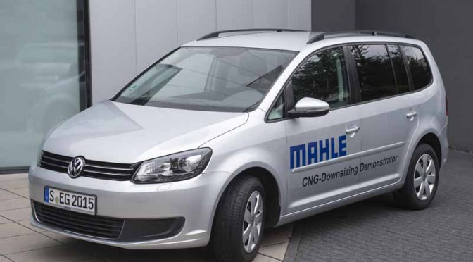 mahle-cng-and-downsizing-achieve-a-reduction-of-more-than-30-co2-emissions20151109-1