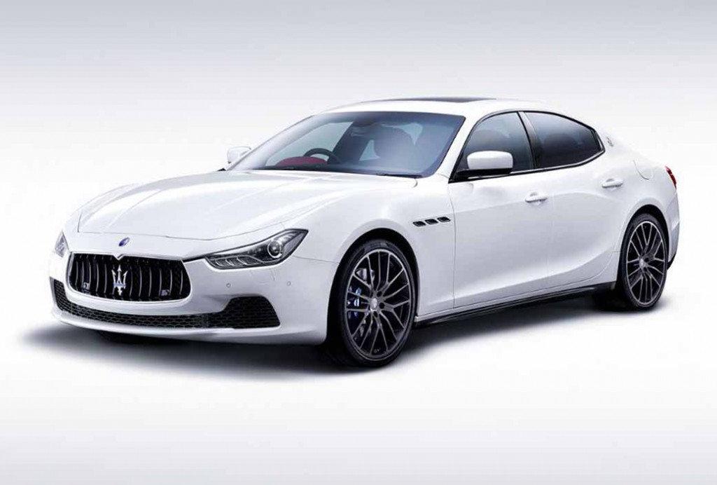 maserati-japan-japan-special-limited-car-maserati-ghibli-sukatenato-sale20151118-2