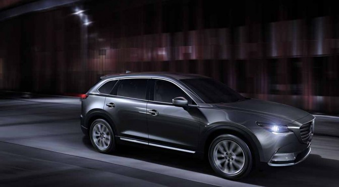 mazda-and-the-world-premiere-of-the-three-columns-crossover-suv-to-be-the-apex-model-of-north-american-strategy-cx-920151119-1