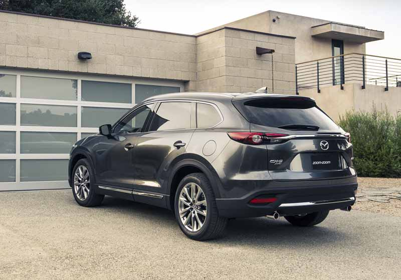 mazda-and-the-world-premiere-of-the-three-columns-crossover-suv-to-be-the-apex-model-of-north-american-strategy-cx-920151119-10